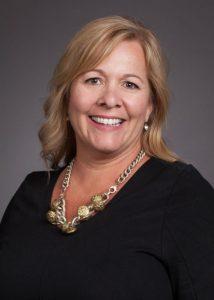 Susan Hostetter   TAB Bank, Utah