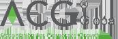 ACG Logo | TAB Bank, Utah